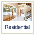 Search Residential